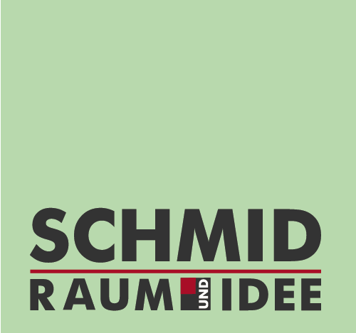 Schmid Raum & Idee